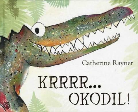 rayner-krokodil-2012-480x390